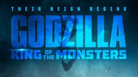 godzillla-2-header-3