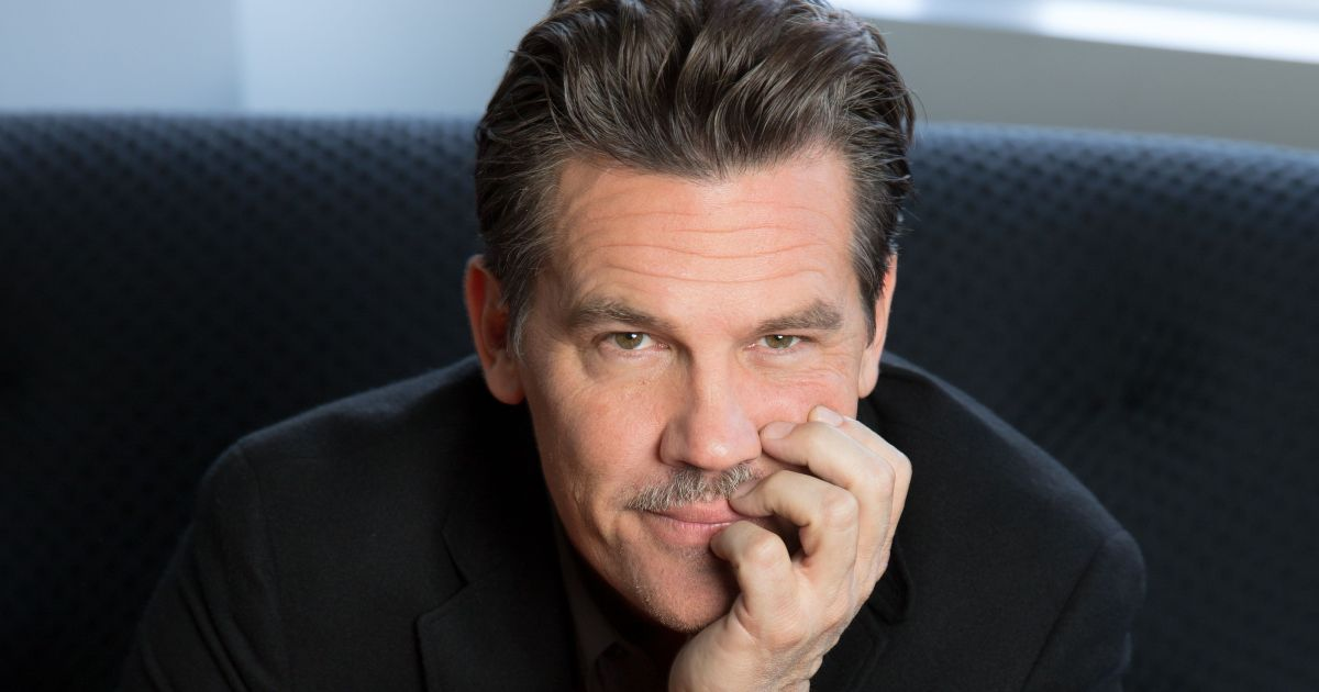Josh Brolin's 10 Best Movies
