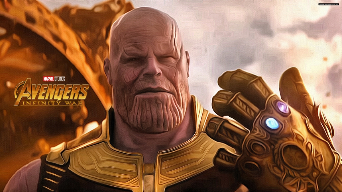 Avengers: Infinity War Blu Ray Release Date and Special Features
