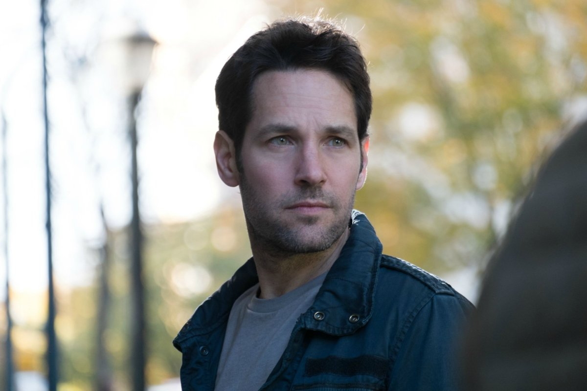 Paul Rudd's 10 Best Movies