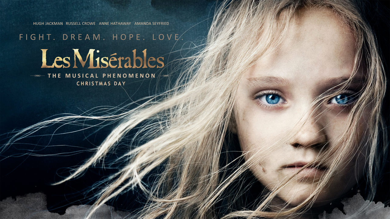 Les_Miserables_Poster